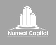 Nurreal Capital