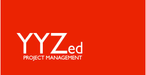 YYZed Project Management